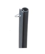 5303202011 ERP Replacement Oven Door Gasket NON-OEM 5303202011 ER5303202011 - $29.26