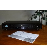 Sony DVP-NS300 DVD/CD Player with Manual Fully Tested Works Great - $12.37