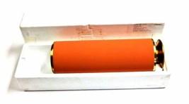 NEW KRONES AG 1-018-52-056-1 GLUE ROLLER CPL 1018520561