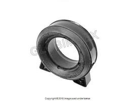 VOLVO 740 745 760 780 940 960 S90 V90 (1985-1998) Driveshaft Center Supp... - $28.85