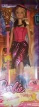 Barbie Doll - Halloween Party - 2015 - $25.00