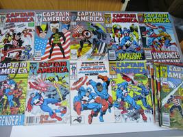 Marvel Silver Surfer comic books Lot 13 14 22 23 24 25 26 27 28 31 32 33... - $71.20