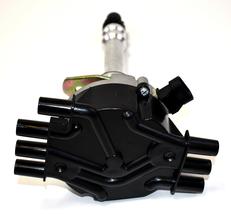 A-Team Performance Marine Distributor Compatible with Mercury-Mercruiser Volvo P image 4