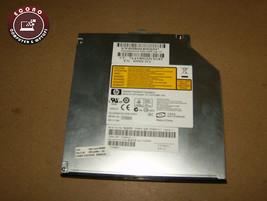 HP Presario 6710B Genuine Optical DVD Drive 439502-TC2 - $13.84