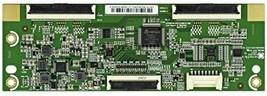 Original BN96-34103B T-Con Board - $20.43
