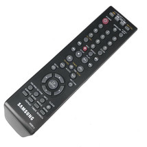 Used Replace 00061J For Samsung DVD VCR Combo Remote Control DVD-V9700 D... - $7.93