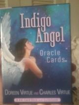 Oracle Card Reading (Advice) - $10.00