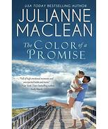 The Color of a Promise (The Color of Heaven Series) (Volume 11) [Paperba... - $13.84