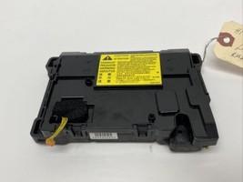 RM2-5525 HP LaserJet Pro M402 M403 M426 M427 Laser Scanner - $24.75