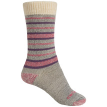 Carhartt's 79% Wool Sweater Top Boot Socks for Women size Medium (shoe 5... - $243,47 MXN