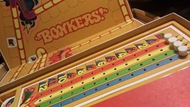 Vintage This Game Is Bonkers! - Parker Brothers No.51- 1978 Edition - $19.99