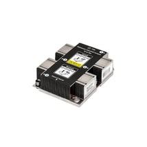 HP Heatsink For ProLiant DL360 G10 Server 867650-001 873588-001 - $39.98