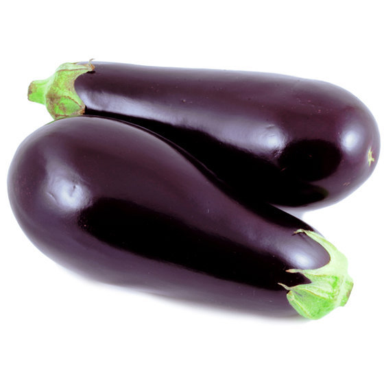 EGGPLANT VEGETABLE SEEDS 8 Fresh seed ready to plant in your garden - $1.99