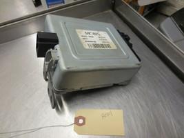 GRO811 Power Steering Assist Module 2012 Kia Soul 2.0 995002K563 - $70.00