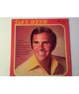 Dave Boyer Vinyle LP S/T Gites Intitulé Reverence Records RLP603 Stéréo ... - $22.78