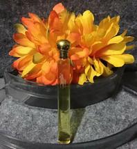 Vintage 1970s Orig WARNER Ralph Lauren LAUREN Bath Oil 7/16 Oz Approx. 9... - $178.20