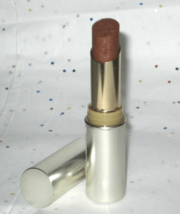 L'oreal Endless Lipstick in Mirrored Bronze - Discontinued - Perfect - u/b - $49.98