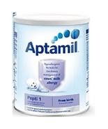 Aptamil Pepti 1 800g - $38.88