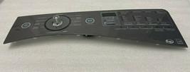 OEM Whirlpool  Control Panel W10558235  (See Description) - $198.00
