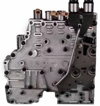 Allison 1000 Chevrolet Valve Body W/ All 6 Solenoids Lifetime Warranty 99 - 03 - $321.75