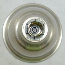 Moen XL 1 Spray 4 3/8 Inch Showerhead in Brushed Nickel 6302BN image 3