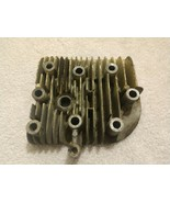 Briggs and Stratton Cylinder Head 211542  - $7.99