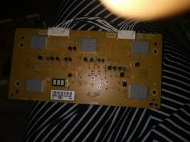 EBR64624907 Lg Oven Control Board - Oem ** - $29.69