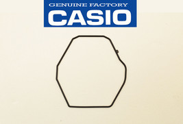 Casio WATCH PARTS  GASKET O-RING PAW-1300 PAW-1500 PRG-110 PRW1300 PRG130T - $8.25