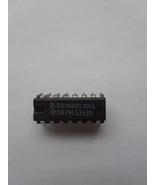 Texas Instruments sn74ls353n el salvador ic - $4.95