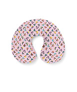 Disney Princess Mouse Ears Travel Neck Pillow - $28.78 CAD