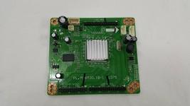 RCA RE3342B058-A1 (PL.MS6M30.1B-1 11375) Digital Board - $19.79