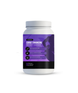 Protein Shake & Weight Gainer by Gluteboost™ - ThickFix™ - $43.95