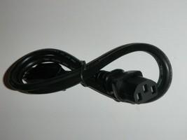 "Power Cord for GE General Electric Coffee Percolator Model 111340 (3pin 36"") - $10.03"