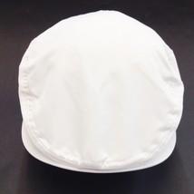 ECKO UNLTD. BLING GI DRIVER CAP, EK-S04-RH394 WHITE - £20.87 GBP