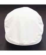 ECKO UNLTD. BLING GI DRIVER CAP, EK-S04-RH394 WHITE - £20.77 GBP