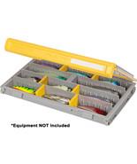 Plano EDGE Professional 3600 Standard Stowaway Tackle Box   PLASE360 - $29.95