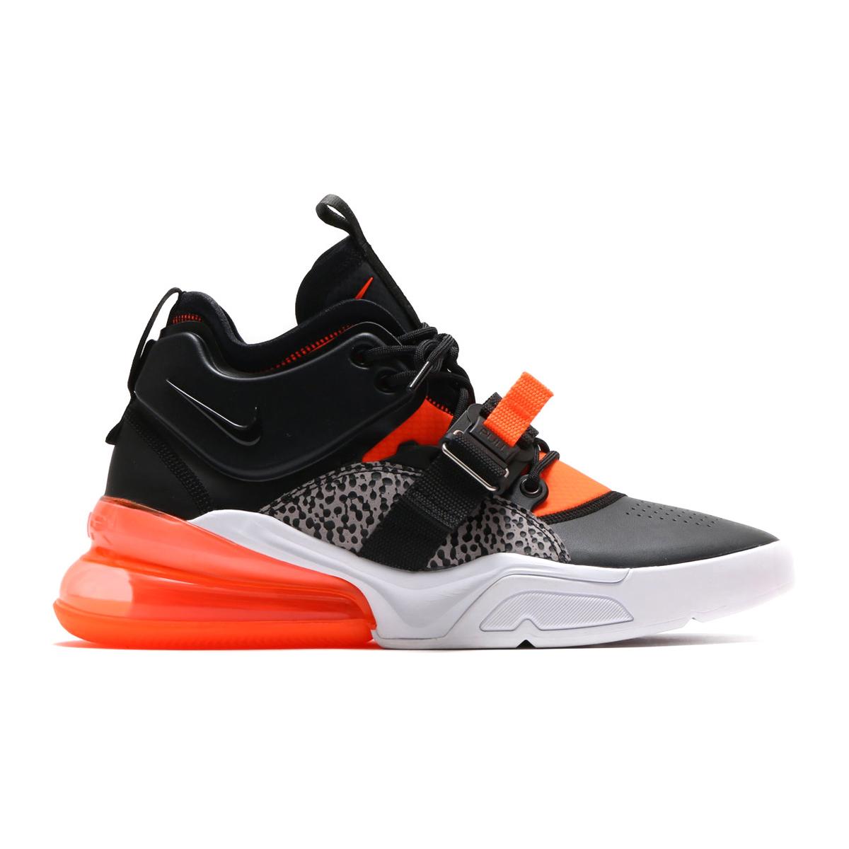 Nike Air Max Thea Impression Coupon Safari