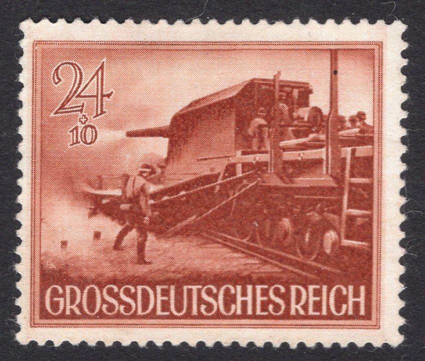 Germanyb267