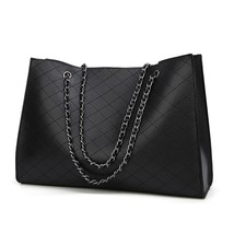 YOUSE Brand 2020 New Fashion Trend New One-shoulder Women's Handbag with... - $54.29
