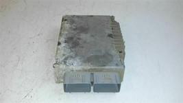 2000 Chrysler Town & Country Engine Computer Ecu Ecm - $108.90