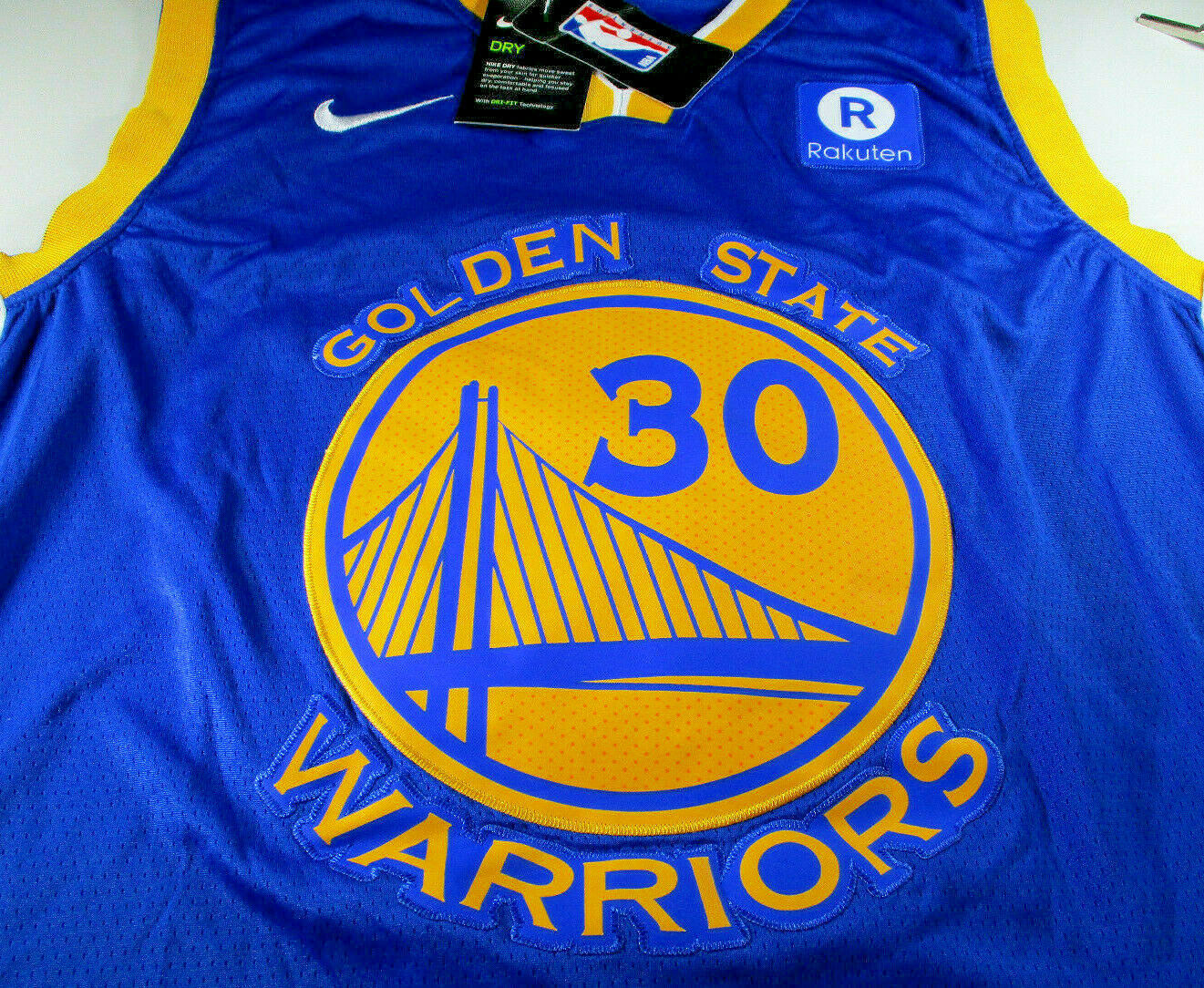 pretty nice bb558 51512 STEPHEN CURRY / GOLDEN STATE WARRIORS / AUTOGRAPHED