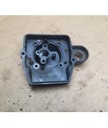 Ryobi trimmer 790r carb mount assy 753-119 6troy bilt bolens MTD yard man - $12.36