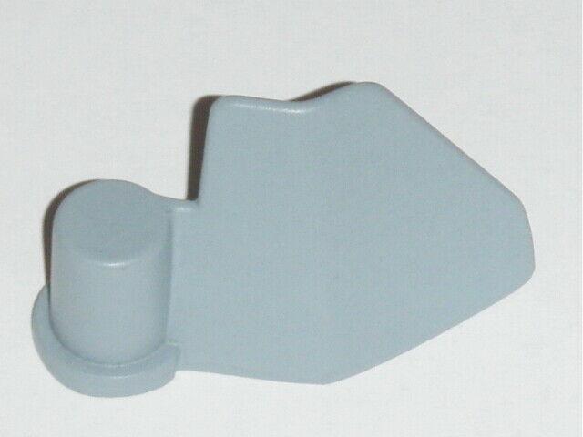 Paddle for Welbilt Bread Maker Machine Models ABM2H52 (-O-) ABM2H52S ONLY - $26.17