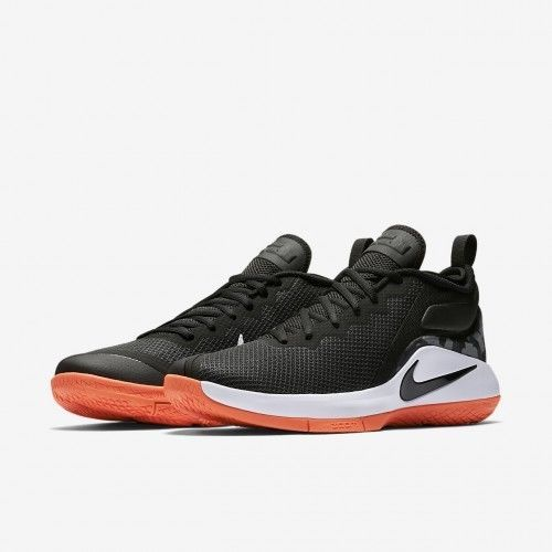 ff10e51284b Nike Men s Lebron Witness II BasketBall and 50 similar items. S l1600