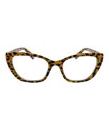 Billie - Blue Light Blocking Glasses - Trendy Cat Eye Frame - Unisex  - ... - $18.99+