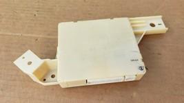 Toyota Avalon Air Conditioner AC Amplifier Control Module 88650-07110