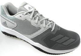 brand new 754aa 88145 ADIDAS GYM WARRIOR 2 M MEN39S GREY TRAINING SHOES, BB3238 · Add to cart  · View similar items