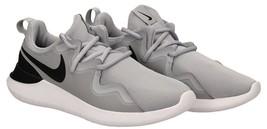 Scarpe Nike Tessen - $90.83