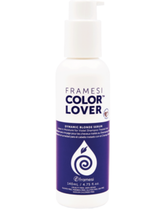 Framesi Color Lover Dynamic Blonde Serum, 4.75oz