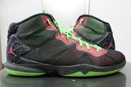 Nike Air Jordan super fly 4 10.5 sneakers 768929 - $30.00